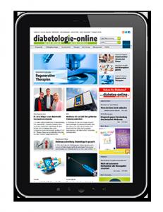 Logo von www.diabetologie-online.de