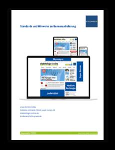 Online-Datenanlieferung